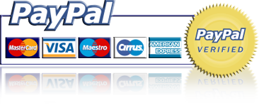 PayPal verified: kartalin-cream.com